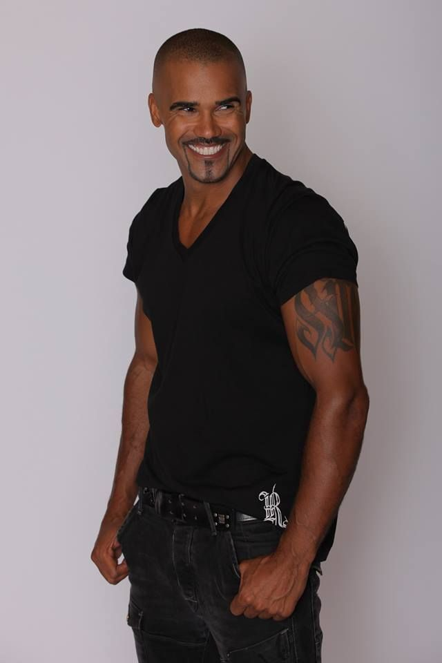 17 best images about shemar moore on pinterest sexy for Shemar moore back tattoo