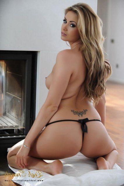 Смотреть порно онлайн секс с скрасивой болндинкой