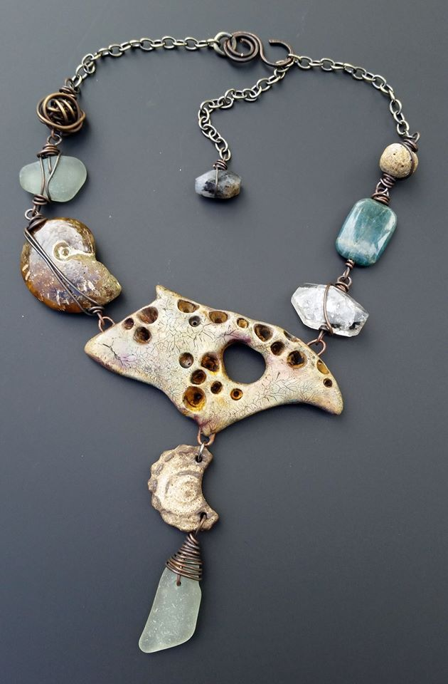 One of a Kind Jewelry for One of a Kind You