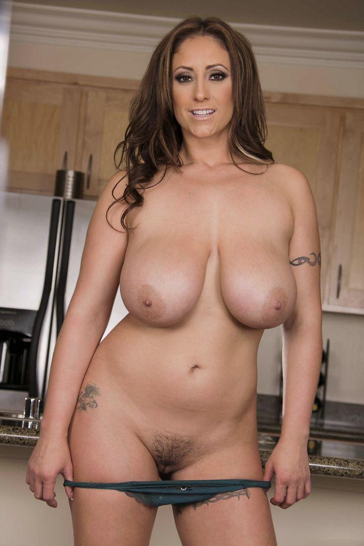urmila nude sex porn