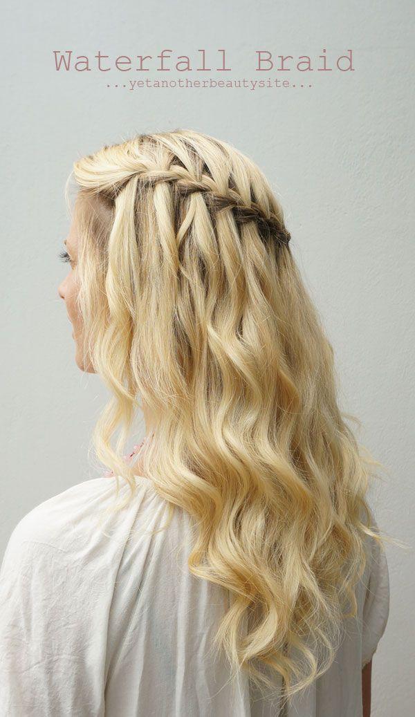 six wedding hair styles 1 soft