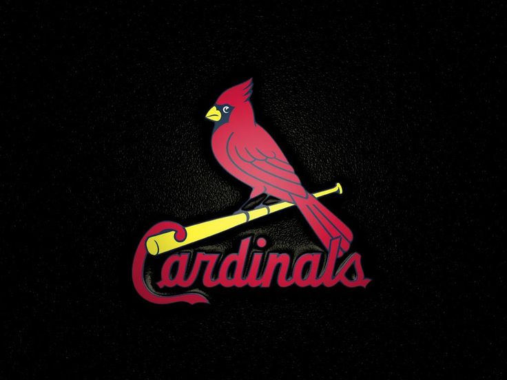 St. Louis Cardinals wallpapers   St. Louis Cardinals background ...