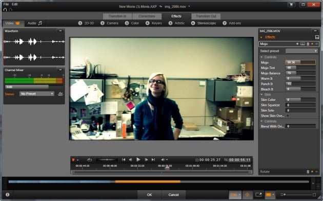 10 Best Video Editing Software Platforms