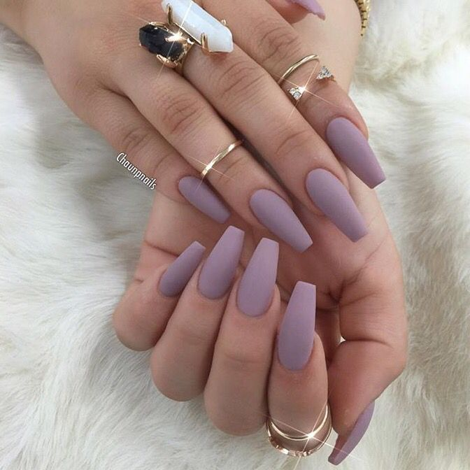 25+ beautiful Homecoming nails ideas on Pinterest | Silver ...