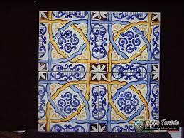 Risultati immagini per maioliche siciliane