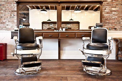 barber shop interior design ideas barber shop pinterest barber interior