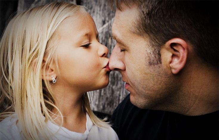мама, папа, дочь фотосессия: 20 тыс изображений найдено в Яндекс.Картинках