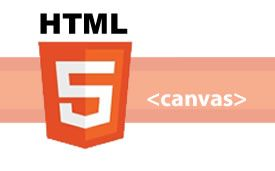 9 Apps to Help You Create HTML5 Animations Without Coding