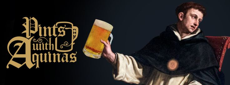 TrentHorn Vs. Ricky Gervais on Pints with Aquinas podcast with Matt Fradd