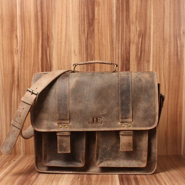 http://de.dawanda.com/product/80775295-leconi-collegetasche-vintage-aktentasche-leder