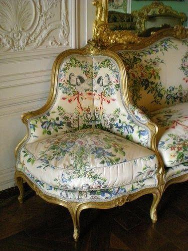 MARIE-ANTOINETTE DINNER SERVICE | ... Marie Antoinette & Louis XVI sur Pinterest | Louis xvi, Marie