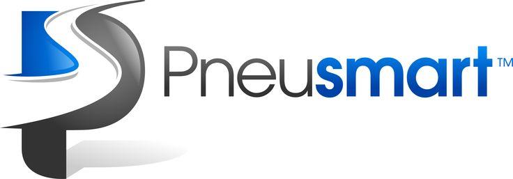 Pneusmart - Compra le tue gomme online, i migliori prezzi per pneumatici auto, SUV, 4x4, moto e per furgoni. www.pneusmart.it