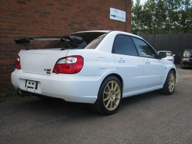 1000+ images about Subaru STI Spec-C Type RA on Pinterest | Wheels ...