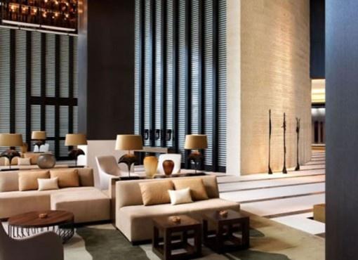 modern hotel lobby on pinterest hotel reception desk hotel lobby