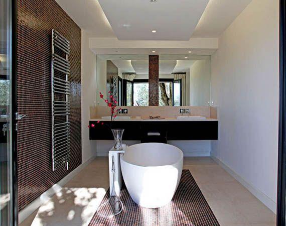 189 best BATHROOM images on Pinterest Bathroom, Bathrooms and Good day