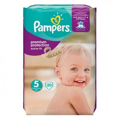 12 Best Taille 5 Pampers Couches à Prix Promo Images On Pinterest