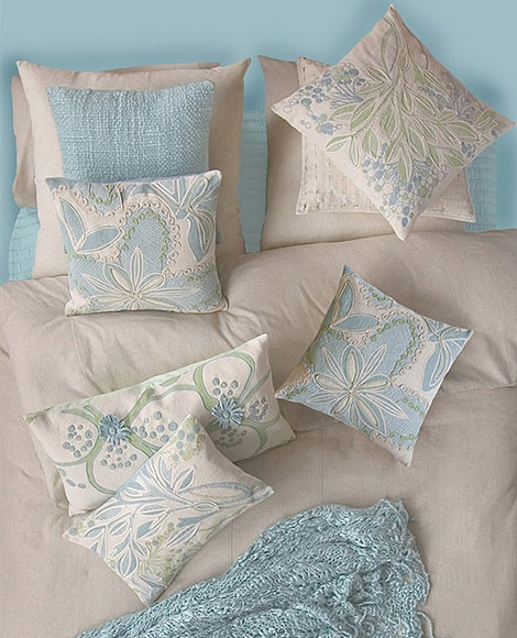 white light blue bed decor new house has beige - Beige And Blue Bedroom Ideas