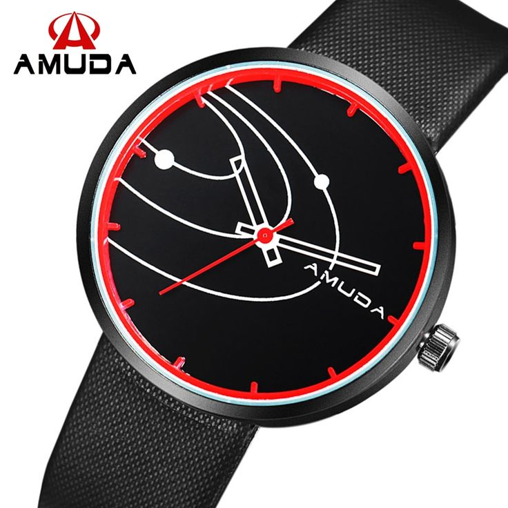 $5.09 (Buy here: https://alitems.com/g/1e8d114494ebda23ff8b16525dc3e8/?i=5&ulp=https%3A%2F%2Fwww.aliexpress.com%2Fitem%2F2016-New-Fashion-Chinese-Style-Special-Pattern-Watch-Gilt-Quartz-Casual-Leather-Clock-Men-Dress-Wristwatch%2F32634612565.html ) 2016 New Fashion Chinese Style Airplane Pattern Men Watch Gift Quartz Casual Leather Clock Men Dress Wristwatches Relojes Hombre for just $5.09