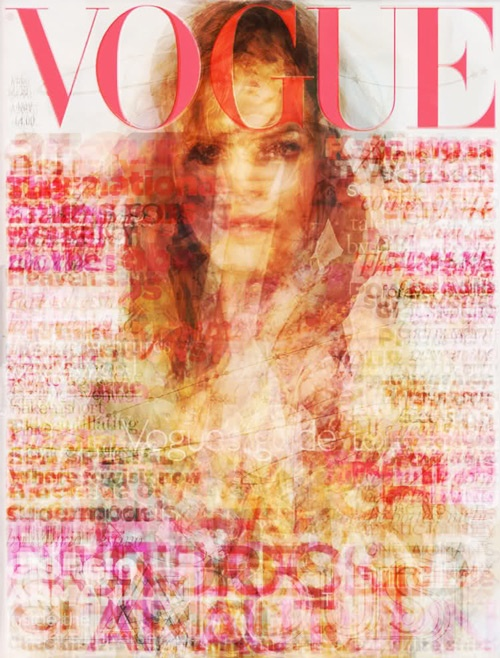 design-couverture-vogue-2010