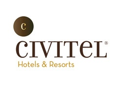 Project Civitel Hotels by @Nelios