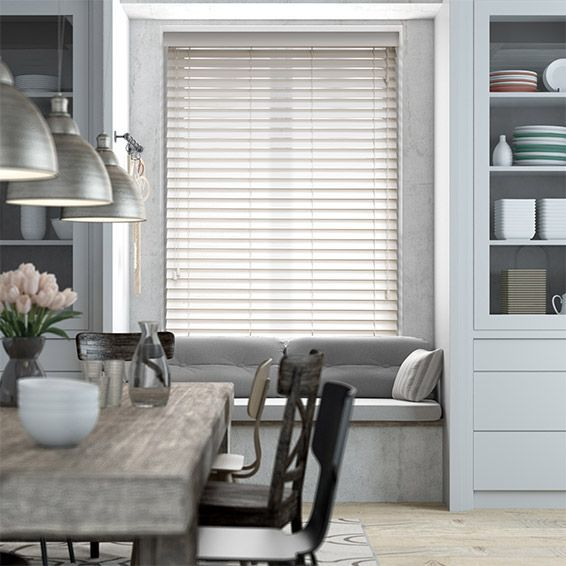 6 Qualified Simple Ideas Bedroom Blinds Ideas Wooden Blinds
