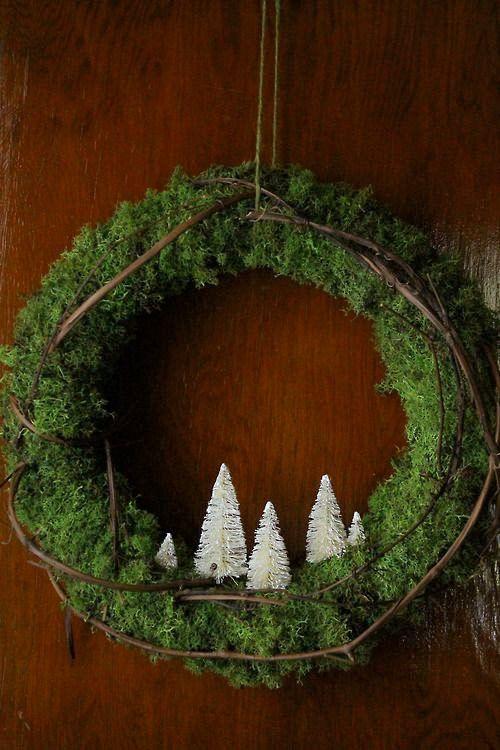 Julen närmar sig och (förhoppningsvis) stämningen med den. Här är 17 fina julbilder som hjälper julstämningen på traven.
