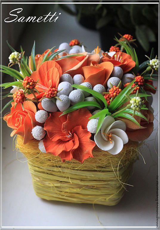 96c17468951-tsvety-floristika-vybiraj-na-vkus-n9200.jpg (537×768)