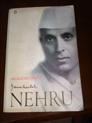 Essay On My Favourite Leader Nehru