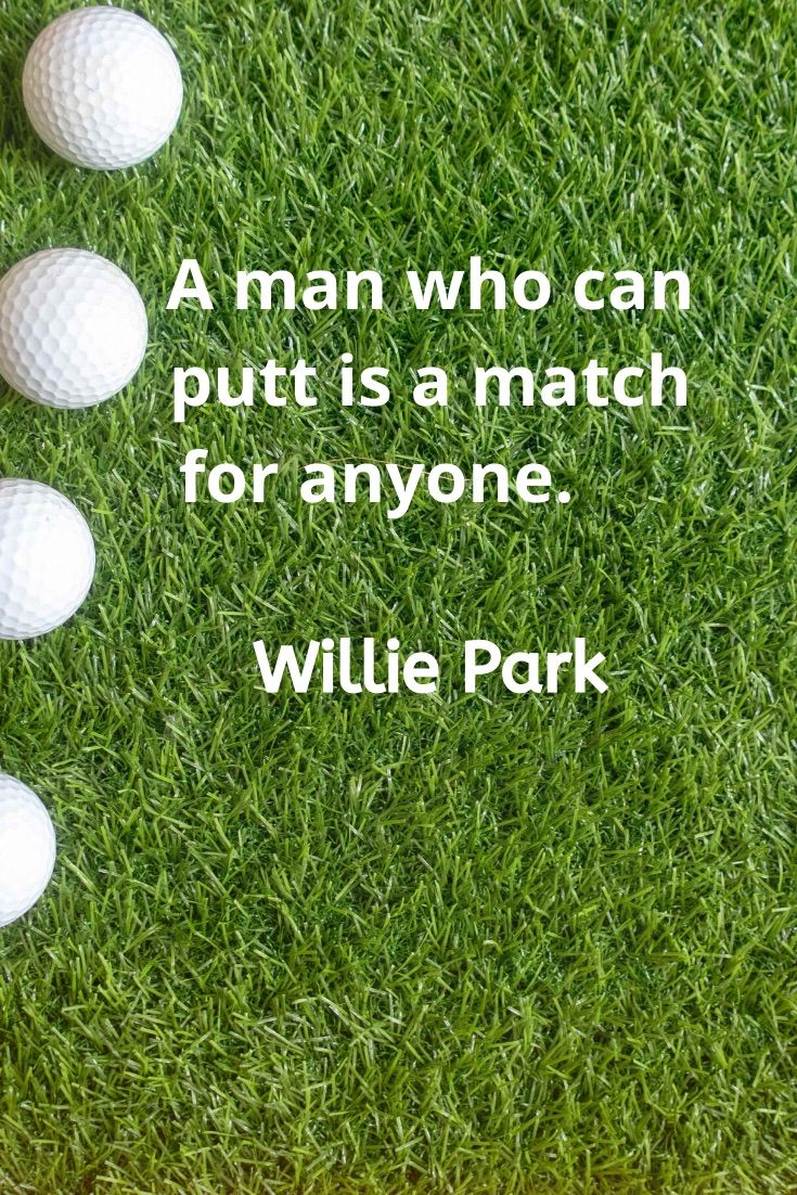 Golf Quotes In 2020 Golf Quotes Golf Quotes Funny Golf Inspiration Quotes