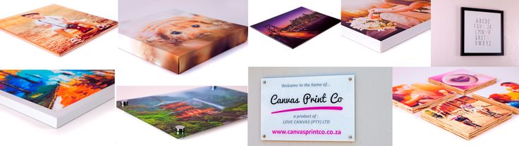We all want our personal spaces to look beautiful, and be inviting - it is even better if they are a reflection of who we are. Canvas printing allows you to achieve exactly that and here's how easy it is. https://canvasprintco.co.za/canvas-printing-made-easy/ #canvasprint #photostocanvas #giftideas