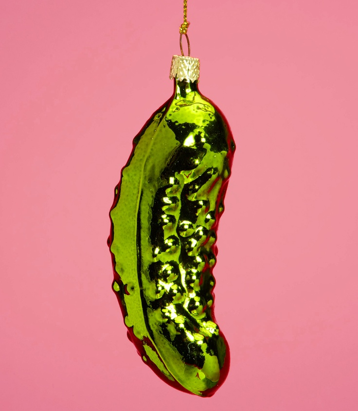 Christmas Tree Pickle Tradition: 13 Best BAHRAINI TRADITIONAL FASHION Images On Pinterest