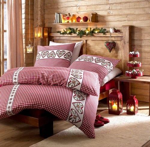 Draps de lit : Vous voilà dans de beaux draps !