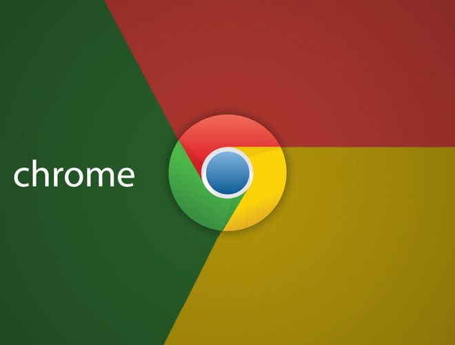 Google updates Chrome for desktop and Android. Updates for Chrome across the board with a new version for Windows, Android & OS X respectively. On the desktop, Chrome, now updated to v22, gains the Mouse Lock API, which lets you play games inside the browser window without having to worry about the mouse pointer escaping the window or bumping into the sides. Basically the pointer... http://blog.gsmarena.com/google-updates-chrome-for-desktop-and-android/ #Google #Chrome #internet #browser
