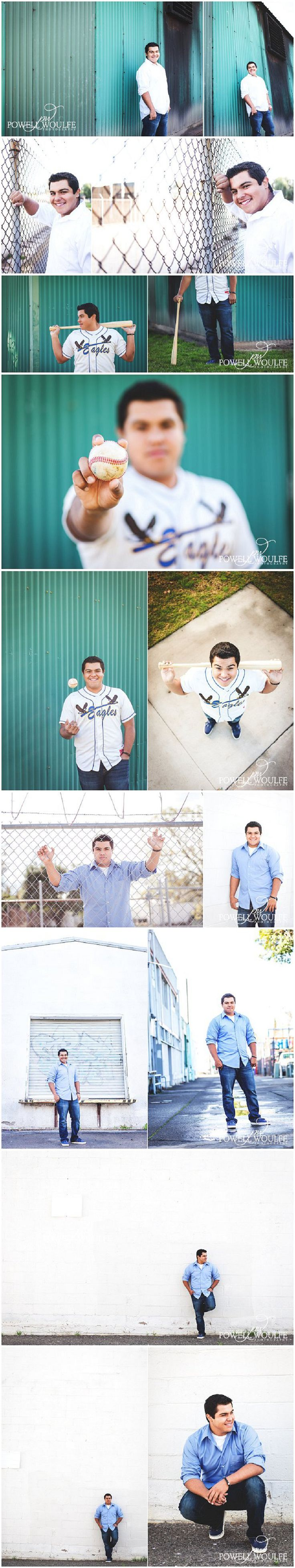High School Senior Guy Portraits | San Diego - Swoon Seniors by Powell Woulfe Photography http://powellwoulfe.com/blog/2013/02/05/david-class-of-2013-escondido-high-school-senior-pictures/#