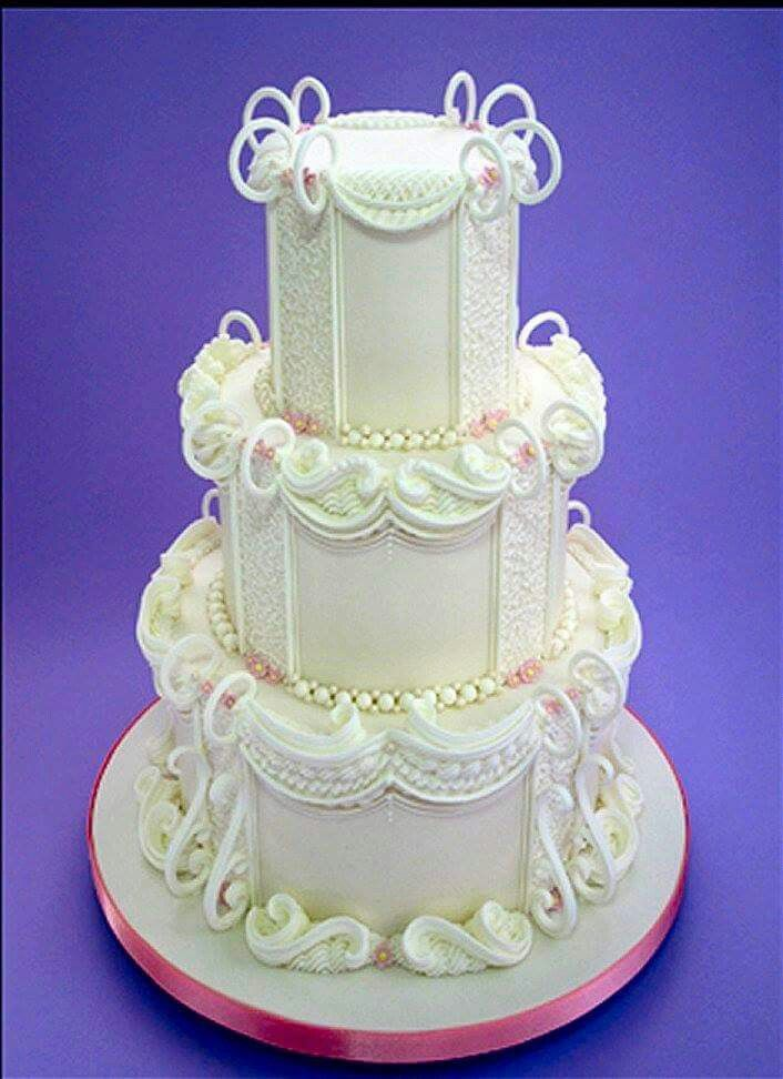 Cake Artist Classes : 86 best images about Sugar art classes on Pinterest