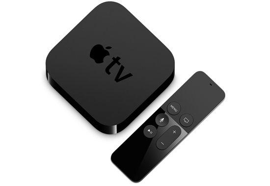 awesome Zo kun je eindelijk je gloednieuwe Apple TV jailbreaken