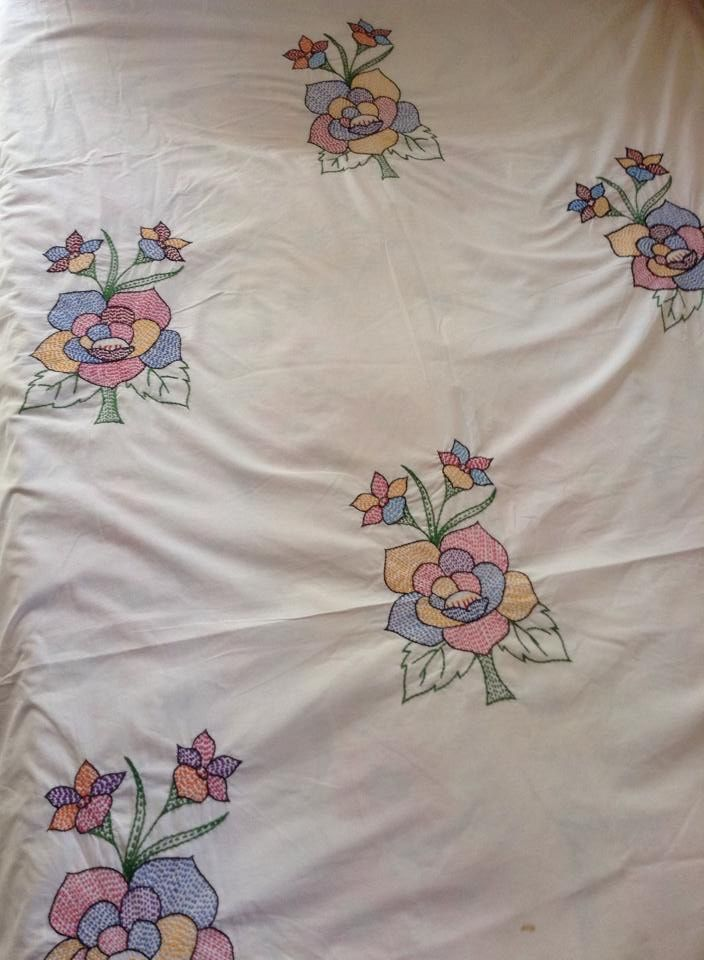 The 610 Best Emb Kan Images On Pinterest Hand Embroidery