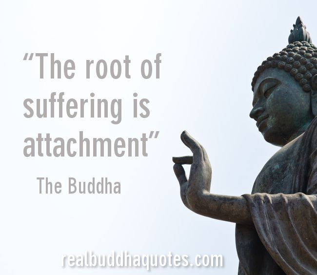 Statue Quotes 84 Best Buddha Quotes Images On Pinterest  Buddha Quote Real .