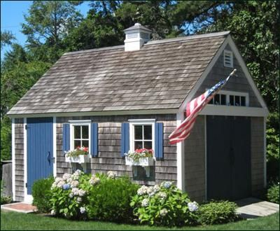 Garden Sheds 20 X 12 256 best storage shed images on pinterest | garage ideas, garden