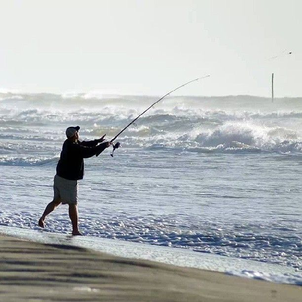 153 best surf city nc picture perfect images on for Best fishing in nc