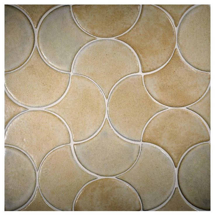 Ceramic tile moroccan pattern tilework and tiles Moroccan ceramic floor tile