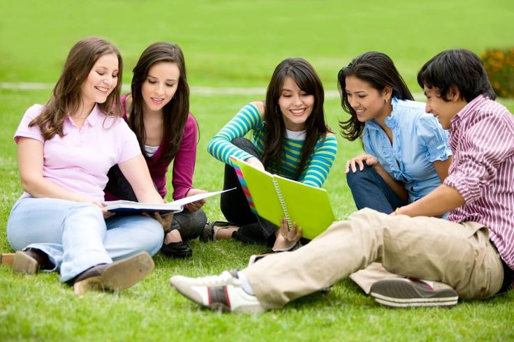Get affordable, professional coursework writing services online! | A One Essays