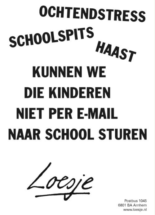 Citaten Loesje Kaarten : Best images about loesje on pinterest poster dutch