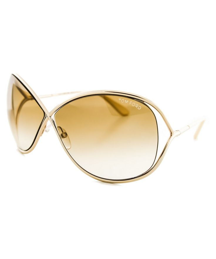 tom ford miranda sunglasses on pinterest tom ford sunglasses and. Cars Review. Best American Auto & Cars Review