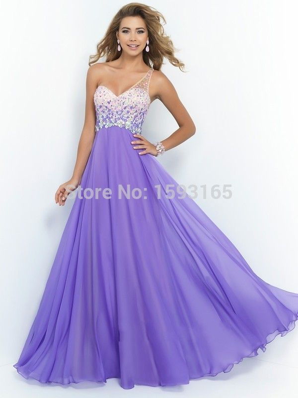 The 258 best Party Dress images on Pinterest | Party dresses, Party ...