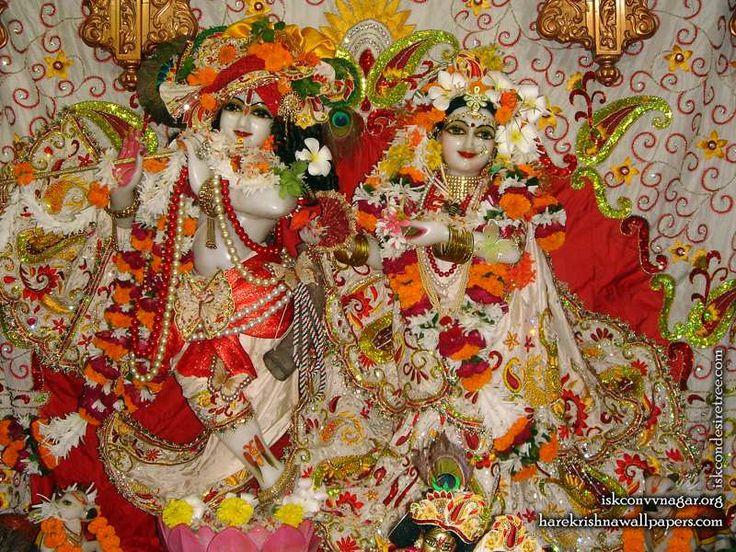 http://harekrishnawallpapers.com/sri-sri-radha-giridhari-iskcon-vallabh-vidyanagar-wallpaper-025/