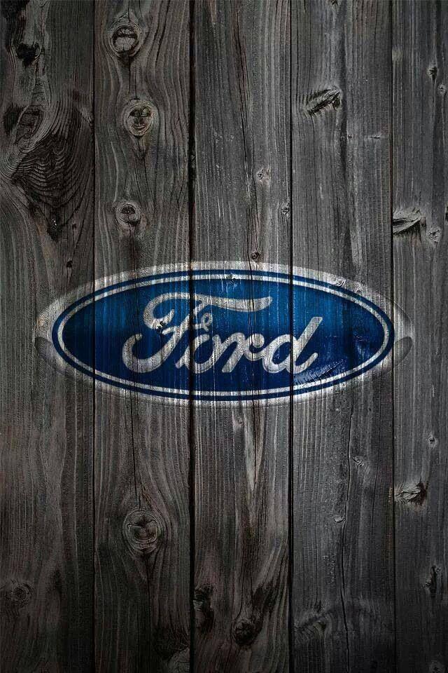 Built ford tough wallpaper SF