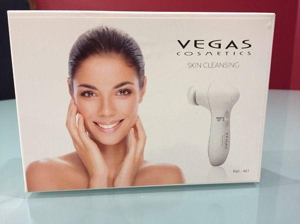 Vegas Skin Cleansing