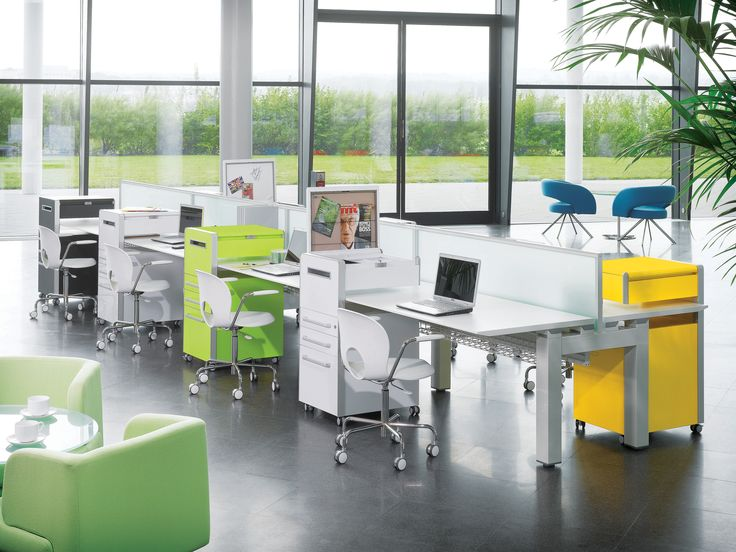 Office Interiors With Modern Office Interior Office Interiors Auckland 2350 5261 0kwh