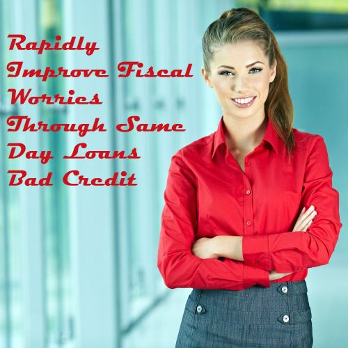 Beware Of Bad Credit Mortgage Lenders In Canada: 43 Best Bad Credit Small Loans Images On Pinterest
